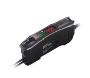 欧姆龙智能光纤放大器含税价查询 E3X-HD41