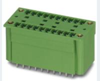 菲尼克斯PHOENIX穿墙式插座1842827用途 MCDV 1,5/ 8-G1F-3,81