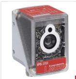 LEUZE劳易测定位传感器资料 IPS 208i FIX-M3-102-I3-H