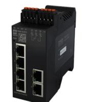 订货MURR输入继电器资料浏览 51610