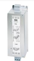 德国品牌MURR的现场总线耦合器 10531