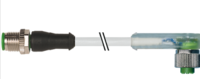 今日推荐;MURR连接器,图片,价格 340606