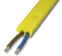 PHOENIX电缆VS-ASI-FC-PUR-YE 100M规格  SAC-3P-0,27-121/A 0,08 AE