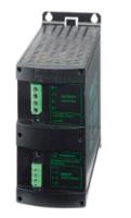 功能阐述:德国穆尔MURR电源DC85099 7000-40321-2130750