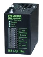 原装MURR穆尔UPS的安装尺寸图 7000-40321-2330250