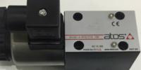 ATOS的比例阀工作要求 ,意大利进口阀 AGAM-10/21/350/210-IX