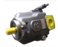 阿托斯柱塞泵,ATOS双联泵工作介绍 PFED-43037/022/1DVO