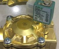全新原装品,ASCO电磁阀单工推荐 8316G064 220/50
