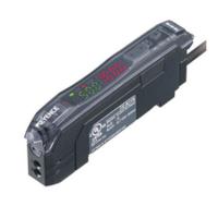 日常维护KEYENCE基恩士FS-N11N光纤放大器 FS-N11P