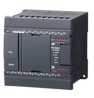 KEYENCE基恩士KV-N24AT可编程控制器用途 FS-V22