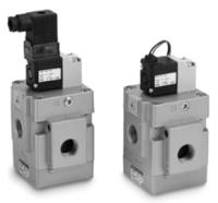简要分析:SMC电磁阀VG342R-5DZ-06 AR20K-F02H-B