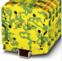 高品质菲尼克斯PTPOWER 50-PE接线端子 3260052