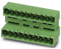 菲尼克斯MDSTBA 2,5/ 5-G插座驱动方式 1846548