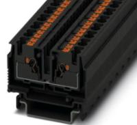 菲尼克斯接线端子BTP 3,5的优势介绍 3281116