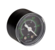 安沃馳aventics壓力表庫存有9只 1827231010