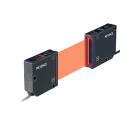 高性能:日本KEYENCE的数字激光传感器 LV-NH300
