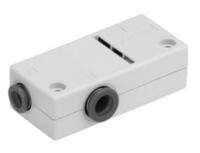 SMC真空发生器ZH10BL-06-06应用广泛 CDRBU2W30-180S