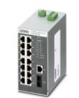 菲尼克斯PHOENIX以太网交换机自动检测 2891934