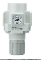 使用说明:SMC减压阀AR30-03E-B AC40-04-B