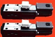 阿托斯ATOS溢流阀HMP-013/100/V材质寿命 KM-015/210