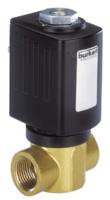 德国宝德burkert电磁阀184683的使用场合 566019