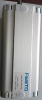 供应festo活塞杆气缸DNC-40-PPV-A正确选用原则