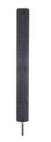 易福门IFM电容式传感器KQ1000开关延迟时间 E10244