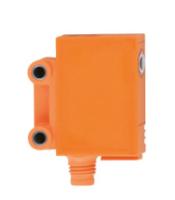 易福门IFM光电传感器OJS200的结构特点分析 oj5138
