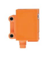 原装易福门IFM光电传感器OJE200的保养方式 oj5139
