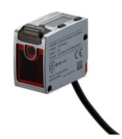 中文资料KEYENCE基恩士LR-TB2000激光传感器 0P-87771