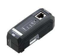 使用条件KEYENCE基恩士DL-EP1通信单元 PZ-G51CP