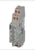 德国PHOENIX电流监视继电器:2903522 EMD-BL-C-10-PT