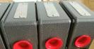 含税13个点供;全新原装SOR的差压开关 101NN-K3-N4-C1A-X373