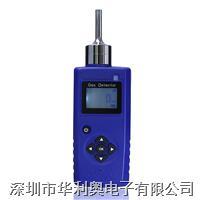 便攜式可燃氣體檢測儀  DTN220B-EX
