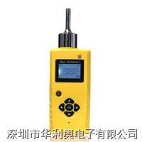 泵吸式可燃氣體檢測儀 DTN220Y-EX