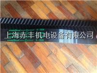 G-1260,G-1400,G-1568固特異GOODYEAR人字齒同步帶G型 G-1260,G-1400,G-1568