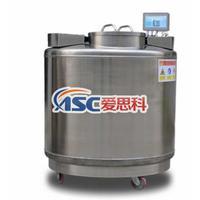 海鲜液氮冻存罐 AJ-6000-650