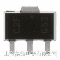 HT7070 微功耗電壓檢測IC:HT7070 HT7070-1 HT7070A-1