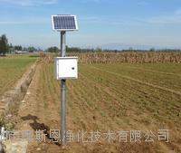 OSEN-T土壤墒情监测站 OSEN-T