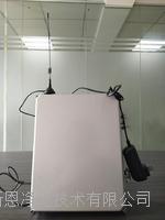 深圳生产适用工业环境室内检测二氧化碳甲醛臭氧噪声环境监测设备 OSEN-ZH100