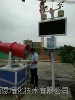 山西建筑施工智慧工地扬尘污染实时监测系统生产商