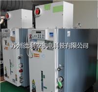 日本EBARA真空泵維修 日本EBARA全系
