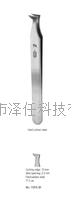 FST骨剪11215-01 Bone Cutter