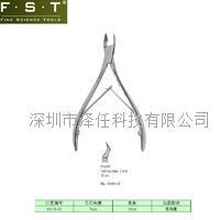 FST骨剪16101-10