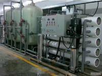 水處理設備,純水機,十九年專注生產