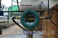 济南图科外测液位计的优势有哪些