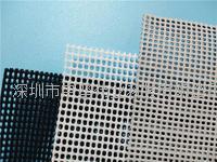 東莞硅膠網格防滑墊 手機硅膠防滑墊、汽車手機防滑墊