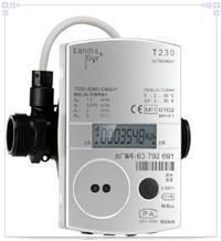 T230蘭吉爾分戶熱計量表