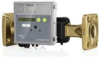 UH50蘭吉爾超聲波熱量表
