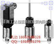 7MF1567-3CB00-1AA1 7MF1567-3CB00-1AA1